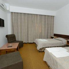 Rivoli Hotel Израиль, Иерусалим - 2 отзыва об отеле, цены и фото номеров - забронировать отель Rivoli Hotel онлайн комната для гостей фото 2