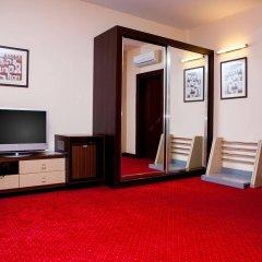 Бутик-отель Пассаж удобства в номере фото 2