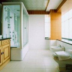 Отель CANAAN Сиань фото 25