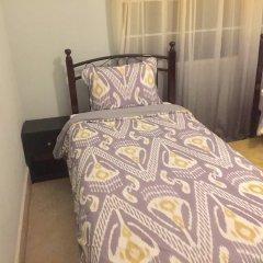 Отель Hartland Vacation Townhouse Ямайка, Монастырь - отзывы, цены и фото номеров - забронировать отель Hartland Vacation Townhouse онлайн комната для гостей фото 4