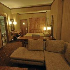 Pineta Park Deluxe Hotel Турция, Мармарис - отзывы, цены и фото номеров - забронировать отель Pineta Park Deluxe Hotel - All Inclusive онлайн комната для гостей фото 4