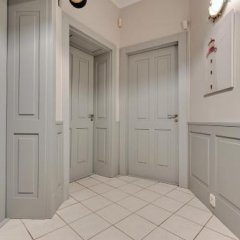 Отель Sopockie Klimaty - Guest Rooms интерьер отеля фото 3