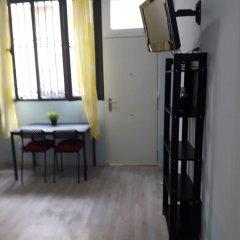 Отель White Goose Apartment in Madrid Испания, Мадрид - отзывы, цены и фото номеров - забронировать отель White Goose Apartment in Madrid онлайн комната для гостей фото 5