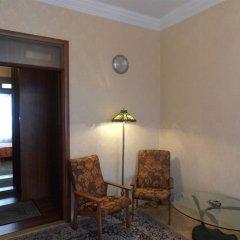Гостиница Kremlin Suite Apartment в Москве отзывы, цены и фото номеров - забронировать гостиницу Kremlin Suite Apartment онлайн Москва