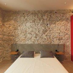Отель Apartamentos Xereca - Ibiza Port сауна