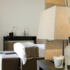 Отель Marina Place Resort Генуя развлечения