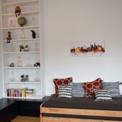 Отель 2 Bedroom Loft Near Edgware Road Великобритания, Лондон - отзывы, цены и фото номеров - забронировать отель 2 Bedroom Loft Near Edgware Road онлайн детские мероприятия