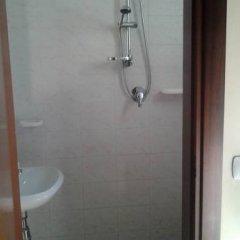 Hotel Villa Cicchini Римини ванная фото 2