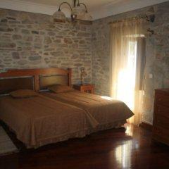 Отель Casa da Farmácia комната для гостей