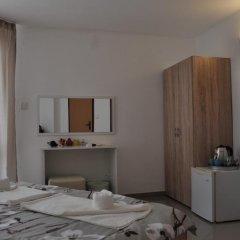 Отель House Todorov удобства в номере