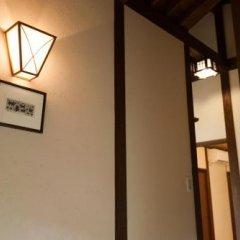 Отель Oyado Sakuratei Хидзи интерьер отеля фото 3