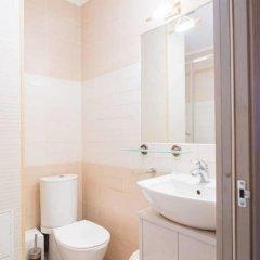 Апартаменты Gertrudes Street Apartment ванная фото 2