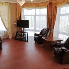 Мини-отель Элизий Екатеринбург удобства в номере