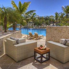 Отель Ancora Punta Cana, All Suites Destination Resort с домашними животными