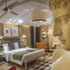 Отель Browns Central Hotel Португалия, Лиссабон - отзывы, цены и фото номеров - забронировать отель Browns Central Hotel онлайн комната для гостей фото 5