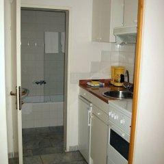Апартаменты The Levante Laudon Apartments Вена фото 9