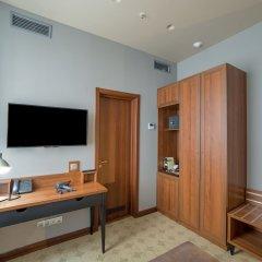 V Hotel комната для гостей фото 2