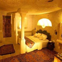 Blue Valley Cave Hotel комната для гостей фото 5