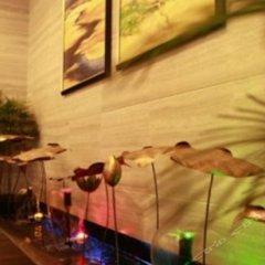 Enshi Taoyuan Lijing Hotel спа фото 2