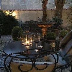 Отель Villa Provence Дания, Орхус - отзывы, цены и фото номеров - забронировать отель Villa Provence онлайн фото 10