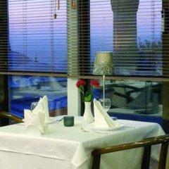 Kent Hotel Турция, Бурса - отзывы, цены и фото номеров - забронировать отель Kent Hotel онлайн спа