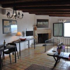 Отель Alla Giudecca Италия, Сиракуза - отзывы, цены и фото номеров - забронировать отель Alla Giudecca онлайн комната для гостей фото 2
