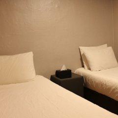 Отель Grim Jongro Insadong Южная Корея, Сеул - отзывы, цены и фото номеров - забронировать отель Grim Jongro Insadong онлайн комната для гостей фото 2