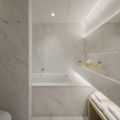Отель Six Senses Duxton ванная