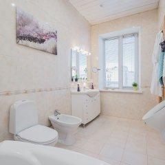 Апартаменты GM Apartment Arbat 49 ванная