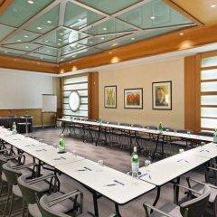 Отель NH Milano Machiavelli Италия, Милан - 3 отзыва об отеле, цены и фото номеров - забронировать отель NH Milano Machiavelli онлайн помещение для мероприятий фото 2