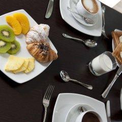 Отель Astoria Suite Hotel Италия, Римини - 9 отзывов об отеле, цены и фото номеров - забронировать отель Astoria Suite Hotel онлайн спа
