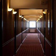 Гостиница Националь фото 3