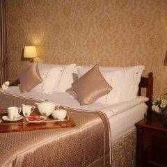 Отель Grand Hotel & Spa Tirana Албания, Тирана - отзывы, цены и фото номеров - забронировать отель Grand Hotel & Spa Tirana онлайн в номере