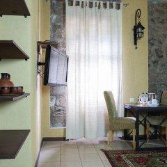 Отель Комплекс Туфенкян Старый Дилижан фото 15