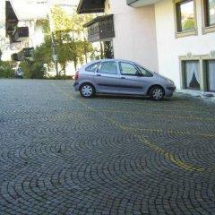 Hotel Laimerhof Горнолыжный курорт Ортлер фото 3