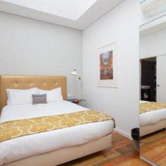 Отель Enjoy Porto Guest House фото 25