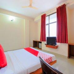 OYO 15782 Hotel Royal Residency детские мероприятия