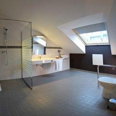 Отель Anoeta Испания, Сан-Себастьян - отзывы, цены и фото номеров - забронировать отель Anoeta онлайн удобства в номере