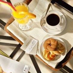 Отель Jason Inn Греция, Афины - отзывы, цены и фото номеров - забронировать отель Jason Inn онлайн фото 3