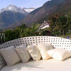Hotel Gstor Лагундо балкон