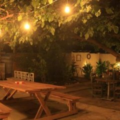 Отель The Mulberry Иордания, Амман - отзывы, цены и фото номеров - забронировать отель The Mulberry онлайн бассейн