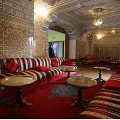 Отель Agdal Марокко, Марракеш - 4 отзыва об отеле, цены и фото номеров - забронировать отель Agdal онлайн гостиничный бар