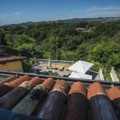 Hotel Borgo dei Poeti Wellness Resort Манерба-дель-Гарда фото 3