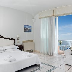 Отель Club Due Torri Италия, Майори - 3 отзыва об отеле, цены и фото номеров - забронировать отель Club Due Torri онлайн фото 9