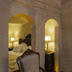 Best Western Premier Cappadocia - Special Class Турция, Ургуп - отзывы, цены и фото номеров - забронировать отель Best Western Premier Cappadocia - Special Class онлайн спа фото 2
