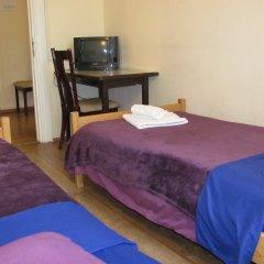 Отель Lucky Hostel Грузия, Тбилиси - отзывы, цены и фото номеров - забронировать отель Lucky Hostel онлайн удобства в номере