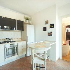 Отель YouinMilano Италия, Милан - отзывы, цены и фото номеров - забронировать отель YouinMilano онлайн в номере фото 2
