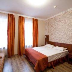 Гостиница Династия фото 4