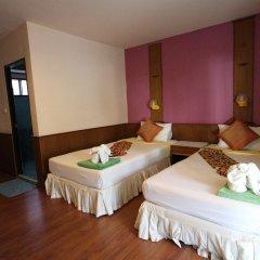 Отель Southern Lanta Resort Таиланд, Ланта - отзывы, цены и фото номеров - забронировать отель Southern Lanta Resort онлайн детские мероприятия