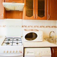 Гостиница LUXKV Apartment on Malaya Filevskaya в Москве отзывы, цены и фото номеров - забронировать гостиницу LUXKV Apartment on Malaya Filevskaya онлайн Москва в номере